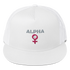 products/Alpha_Female_Mesh_Snapback_White_80be5395-3bdf-4f6d-a326-9adb5e02476f.png