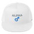 products/Alpha_Male_Mesh_Snapback_White_127d3240-ab77-4073-ac22-abe4f5cbeb56.png