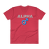 products/Alpha_Male_V-Neck_Red.png