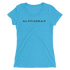 products/Alphagear_Title_Tee_Blue.png