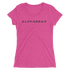 products/Alphagear_Title_Tee_Pink.png
