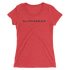products/Alphagear_Title_Tee_Red.png