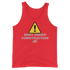 products/Body_Construction_Tank_Red_2f0b9e6b-bb7a-4b8d-8836-24a62140c498.png