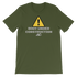 products/Body_Construction_Tee_Olive_Green_d9cfeba6-232a-46f1-a60f-aba4be92aa6f.png