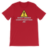 products/Body_Construction_Tee_Red.png
