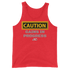 products/Caution_Gains_Tank_Red_fe3515cc-a517-4b6c-b460-c131297c733d.png