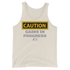 products/Caution_Gains_Tank_White_0227a5a8-62e7-4e8f-bd08-e08d6f656abb.png