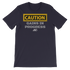 products/Caution_Gains_Tee_Navy_1c3b7664-6aa4-45f3-bb4f-170f8892128e.png