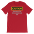 products/Caution_Gains_Tee_Red_527cfee2-ac25-43c4-a404-cd13883cb6a0.png