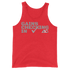 products/Gains_Checking_In_Tank_Red_d30dbf57-75d5-49a2-9cf4-e6ecd8faf822.png