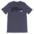 products/Gains_Checking_In_Tee_Navy_f1e1025c-6f60-4b82-859a-b34cdc26c7db.png
