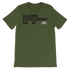 products/Gains_Checking_In_Tee_Olive_Green_b5f290c0-6030-4fa2-a841-7675b74ed899.png