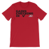 products/Gains_Checking_In_Tee_Red_f38523b7-b3fd-474a-9d93-762fbebfc1f2.png