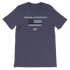 products/Honor_The_Blue_Tee_Navy.png