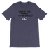 products/Lifes_Short_Tee_Navy_4c49a0c9-b57e-43de-9a75-a1bfd9e66c34.png