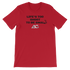 products/Lifes_Short_Tee_Red_908d0a15-f72c-4281-a80c-532accd4c8e6.png