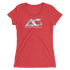 products/Logo-Tee_Red.png