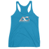 products/Logo_Tank_Blue.png