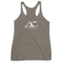 products/Logo_Tank_Grey.png