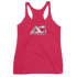 products/Logo_Tank_Pink.png
