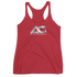 products/Logo_Tank_Red.png