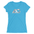 products/Logo_Tee_Blue.png