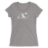 products/Logo_Tee_Grey_ae3504a0-5746-4fca-a31f-5ee8d46fb6da.png
