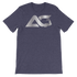 products/Logo_Tee_Navy.png