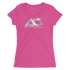 products/Logo_Tee_Pink.png