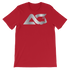 products/Logo_Tee_Red.png