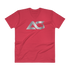 products/Logo_V-Neck_Red.png