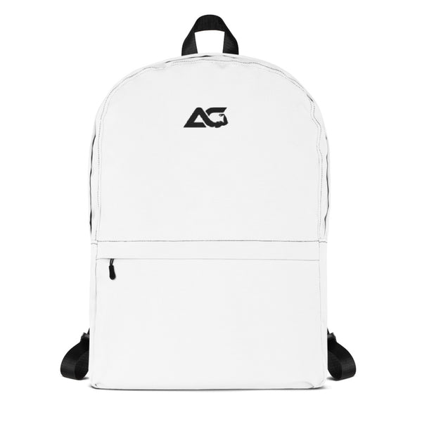 MOBILIZE LOGO BACKPACK