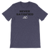 products/Never_Satisfied_Tee_Navy.png