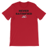 products/Never_Satisfied_Tee_Red.png