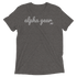 products/PACIFICA_TEE_GREY.png