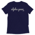 products/PACIFICA_TEE_NAVY.png