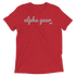 products/PACIFICA_TEE_RED.png