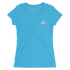 products/Pocket_Logo_Tee_Blue.png