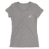 products/Pocket_Logo_Tee_Grey.png