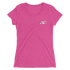 products/Pocket_Logo_Tee_Pink.png