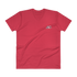 products/Pocket_Logo_V-Neck_Red.png