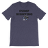products/Pump_Sighting_Tee_Navy_de8e3e32-1e29-4cda-9208-1e8c22be4ce3.png