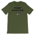 products/Pump_Sighting_Tee_Olive_Green_42ad31fe-b930-4498-a95b-c528017072ec.png
