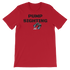 products/Pump_Sighting_Tee_Red.png