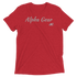 products/SCRIPT_TEE_RED.png