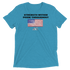 products/STRENGTH_WITHIN_TEE_AQUA.png