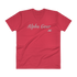 products/Script_V-Neck_Red.png