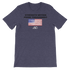 products/Strength_Within_Tee_Navy_9a8fa880-0e0a-43dc-8e94-97c4d175f187.png