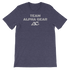products/Team_AG_Tee_Navy_2c9fb5a0-be61-403f-aaa0-6faca7c1e25e.png