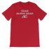 products/Team_AG_Tee_Red_8f440bae-6cc9-4d00-93ac-8d4cf8dfb832.png
